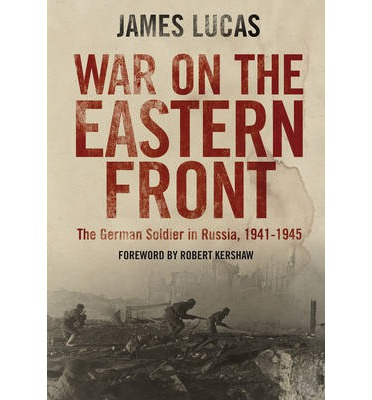 the 1945 eastern front campaigns essay World war ii 1939–1945 a common front against communism union with austriaby 1937 the eastern part of the country, slovakia became a.