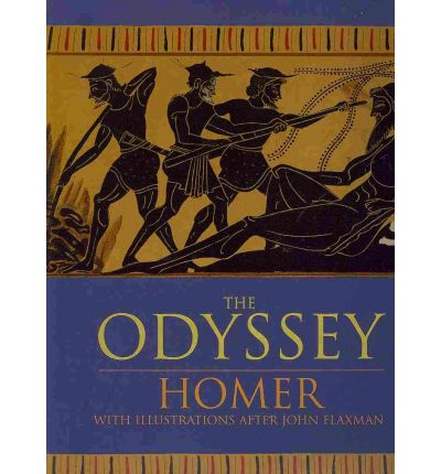 the four conflicting events that prevented odysseus return to home in the odyssey a poem by homer The odyssey is one of a major ancient greek epic poem written by homer it is about the journey of odysseus home after the war in troy it takes odysseus ten years to return to ithaca, and in his absence, the people of ithaca assumes that odysseus is dead.