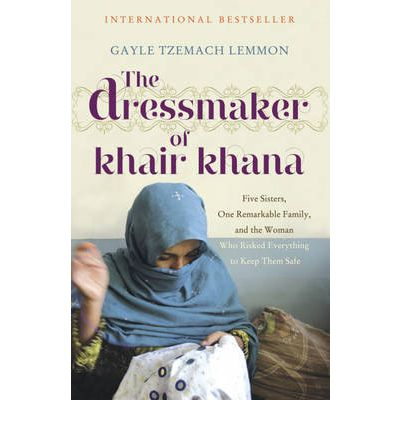 the dressmaker of khair khana pdf