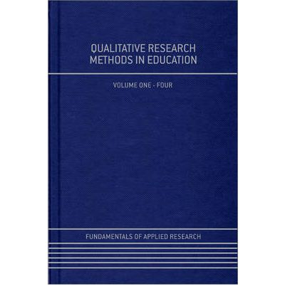 research methods in education The advanced research methods (arm) certificate is a graduate-level certificate in education & social sciences advanced research methods (arm), offered by the college of education and human development at texas a&m university.