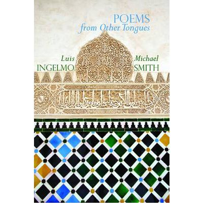 Poems from Other Tongues