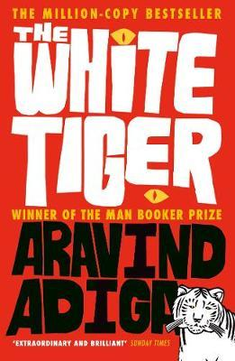 the white tiger by aravind adiga The white tiger is the debut novel of indian author aravind adiga it was first published in 2008 and won the man booker prize in the same year the novel studies the contrast between india's rise .