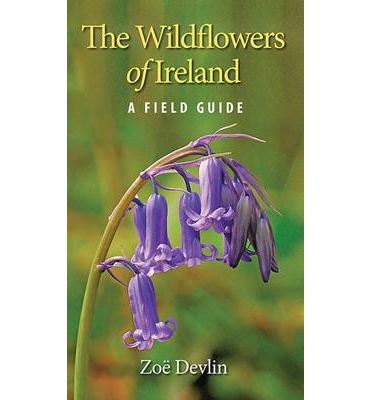 The Wildflowers of Ireland