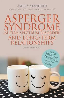 Women with Aspergers Syndrome: Being with an Aspergers lover.