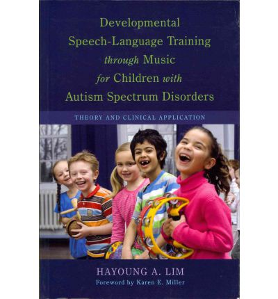 Developmental And Child Psychology aim sydney music