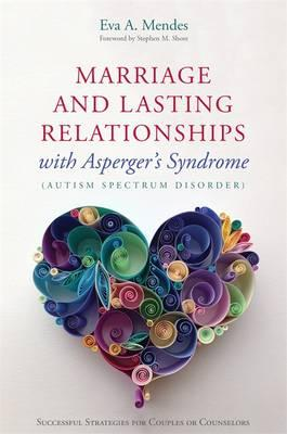 What Men with Asperger Syndrome Want to Know About Women, Dating and ...