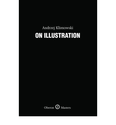 On Illustration