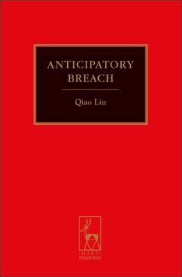 anticipatory breach of contract thesis What do you understand by an anticipatory breach of contract explain the provision relating to the calculation of date what is a breach of contract.