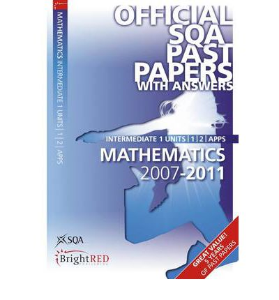 sqa intermediate 2 chemistry past papers Publication of 18/2019 series prelim question papers we are pleased to announce that we have now published our 18/2019 prelim question paper series for 2019 sqa presentations.