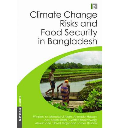 bangladesh food security More than one-third of the population in bangladesh is affected by household  food insecurity in a setting where child survival and well-being.