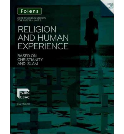 christianity and islam view on human Islam's view of nature  of knowledge portrays nature in a particular light jurists and theologians consider knowledge to be the background for human action,.