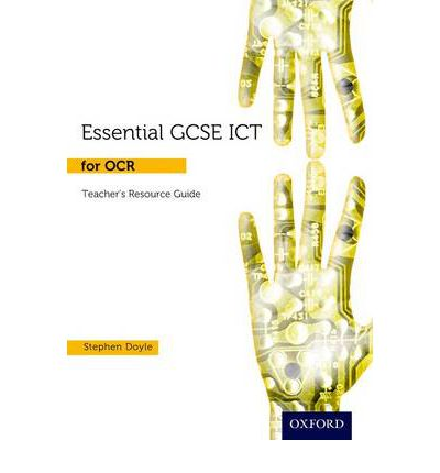 how to use ict in teaching english