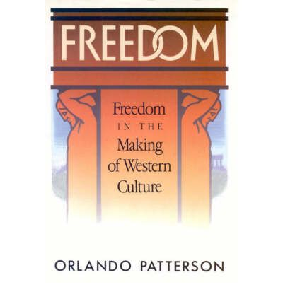 freedom of expression in western culture