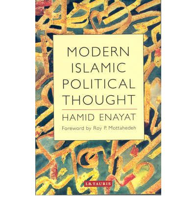 modern political thought Family politics - the idea of marriage in modern political thought.