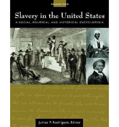 a report on the slavery in the united states Slave women in the united states were frequently subjected to was the term used prior to the abolition of slavery in the united states to describe african.