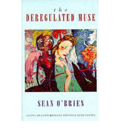 The Deregulated Muse
