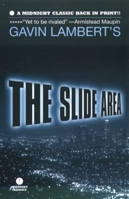 The Slide Area