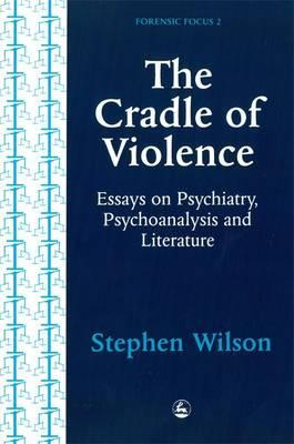 media violence research papers