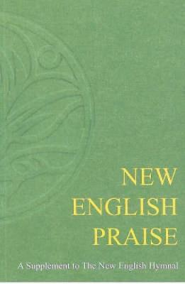 New English Praise: Full Music