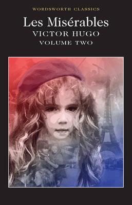 Les Miserables: Volume 2