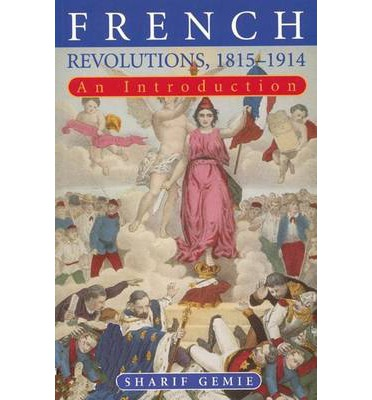 the french and english revolutions There are a few different dates and events that represent the end of the french revolution the most common one is the approval of a new constitution in.