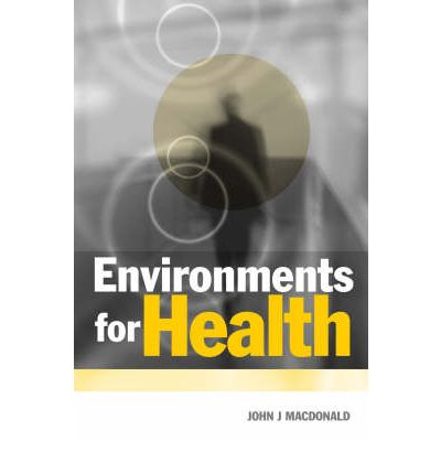 Environments for Health : A Salutogenic Approach