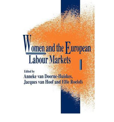 "women and the labour market sociology essay (""women as reserve army of labour essay example  retrieved from ."