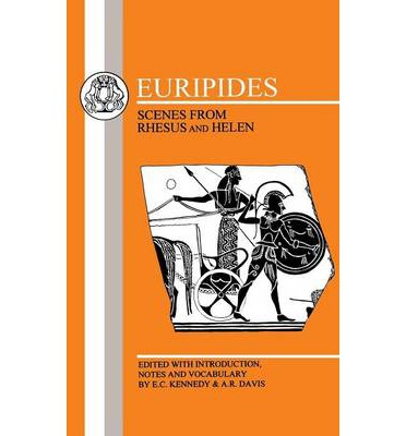helen by euripides summary Euripides trojan women 42-page comprehensive study guide features an   helen left menelaus for the trojan prince paris, which prompted the greeks to.