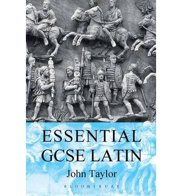 TITLES-ROMAN CIV COURSEWORK – JWS-GCSE LATIN