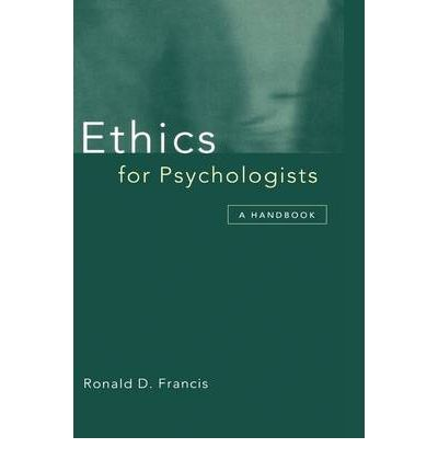 the moral and ethical issues in the health profession in the united states Most federally funded and some privately funded behavioral and biomedical research in the united states includes protections to help ensure the privacy of participants and the confidentiality of information through the us department of health and human services federal policy for the protection of human subjects (subpart a of title 45 cfr.