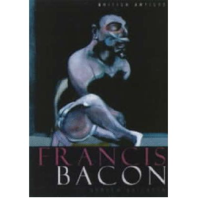 francis bacon of love text Francis bacon: essays and major works give critical evaluation of bacon's essay 'of friendship' francis bacon's essay 'of friendship' asked by ariel on 6/24/2012 8:20 am.