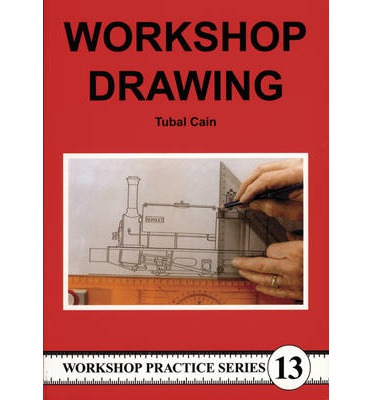 Workshop Drawing