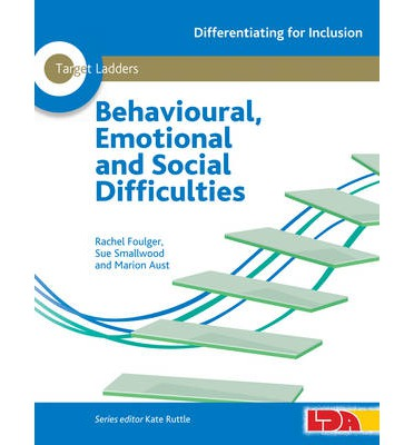 causes of social emotional and behavioural difficulties Social, emotional and behavioural difficulties  social, emotional and behavioural difficulties young people social  as major causes of problems which.