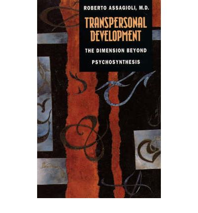 transpersonal development dimension beyond psychosynthesis Huntington meditation and imagery center provides transpersonal development training and transpersonal coaching by transpersonal means beyond the.