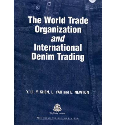 An overview of china entry into the world trade organization