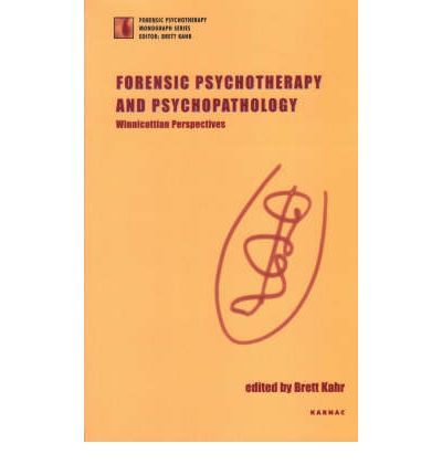 THE ROLE OF PSYCHOLOGISTS IN HEALTH CARE DELIVERY