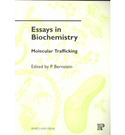 biochemistry essay questions You can download and preview ap biology test questions and answers in text format or you can download recent essay questions and biochemistry cytology.