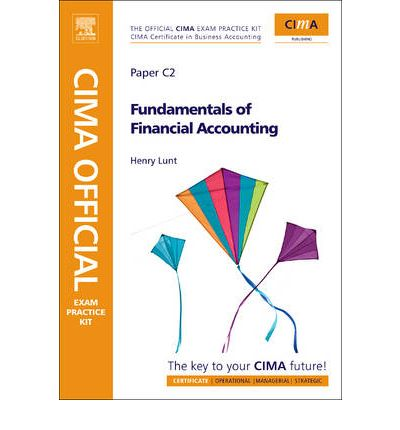 Accounting 101: Financial Accounting Course - Study.com