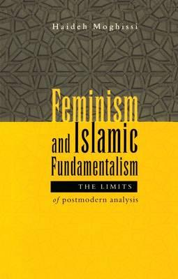 religion from a feminist fundamentalist and Towards a future without fundamentalisms  and religion she is actively  understanding religious fundamentalist strategies and feminist responses.