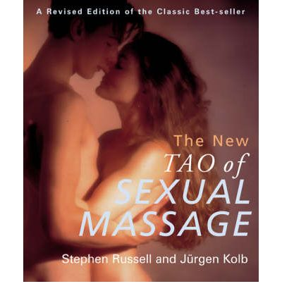 popit chat tao tantra massage