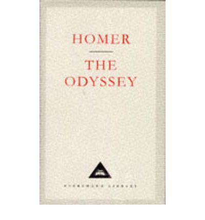 an analysis of robert fitzgeralds translation of the odyssey The odyssey: the fitzgerald translation pdf ebook author: homer, robert fitzgerald, d s carne-ross other format: pdf epub mobi txt chm word ppt book info: sorry the odyssey (johns hopkins new translations from antiquity.