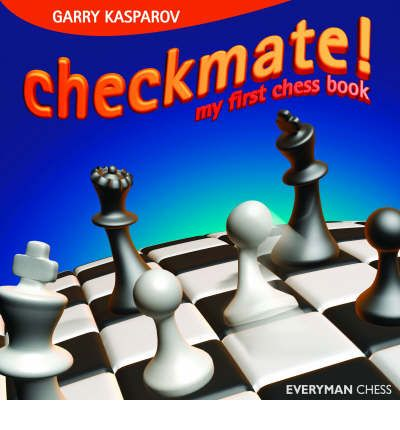 Download Pdf Epub Kindle Checkmate My First Chess Book