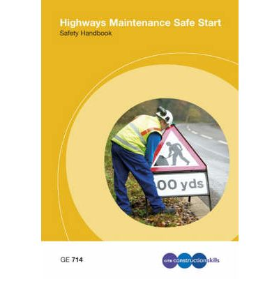 Highways Maintenance Safe Start: GE 714