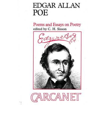 biography on edgar allan poe essay Home studentswho was edgar allan poepoe's biography biography a novel, a textbook, a book of scientific theory, and hundreds of essays and book reviews.