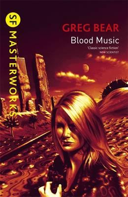 Blood Music