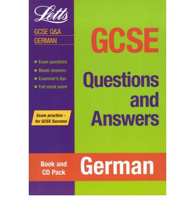 f6 rus mock exam questions