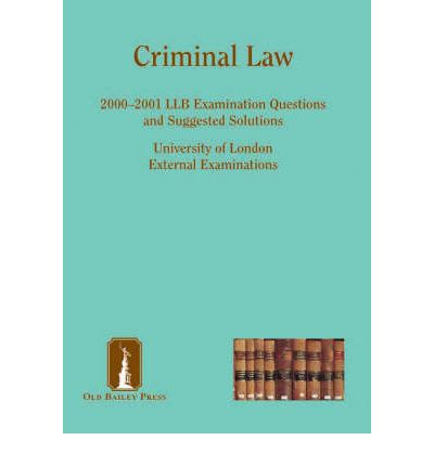 questions concerning criminal law If an employment application form contains any question concerning criminal history, it must include a notice in clear and conspicuous language that (1) the applicant is not required to disclose the existence of any arrest, criminal charge, or conviction, the records of which have been erased (2) defining what criminal records are subject to.