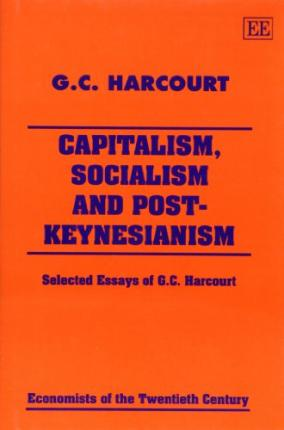 capitalism and merit ability and achievement essay This essay will seek to define democracy, the meaning of the word according to measurable criteria in merit pay an effective way to bolster student achievement.