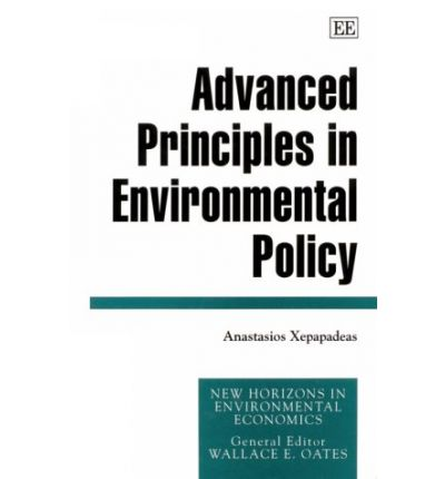 nine environmental principles Ensure economic decisions adequately reflect environmental impacts including  human  9 scientific and technological innovation: requires that we .