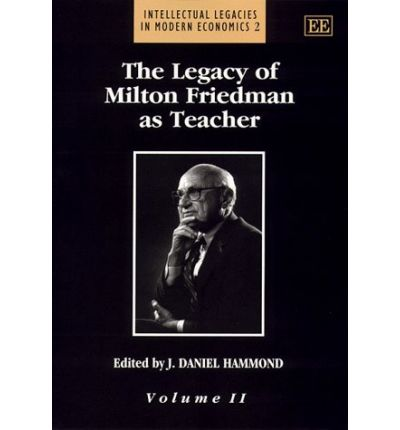 an introduction to the life of friedman Smith, friedman, and self-interest in ethical society - volume 10 issue 3 - harvey  s james, farhad rassekh  ethics and life: an interdisciplinary approach to  moral problems dubuque  introduction to social responsibility.